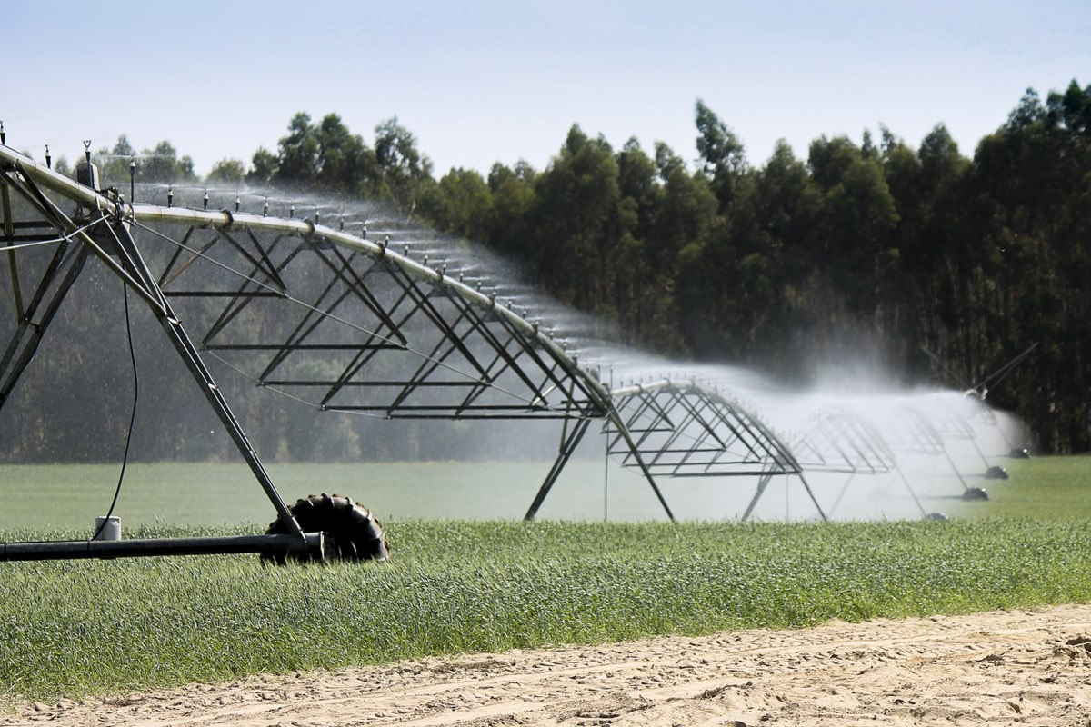 Pivot with water-6134_c.jpg